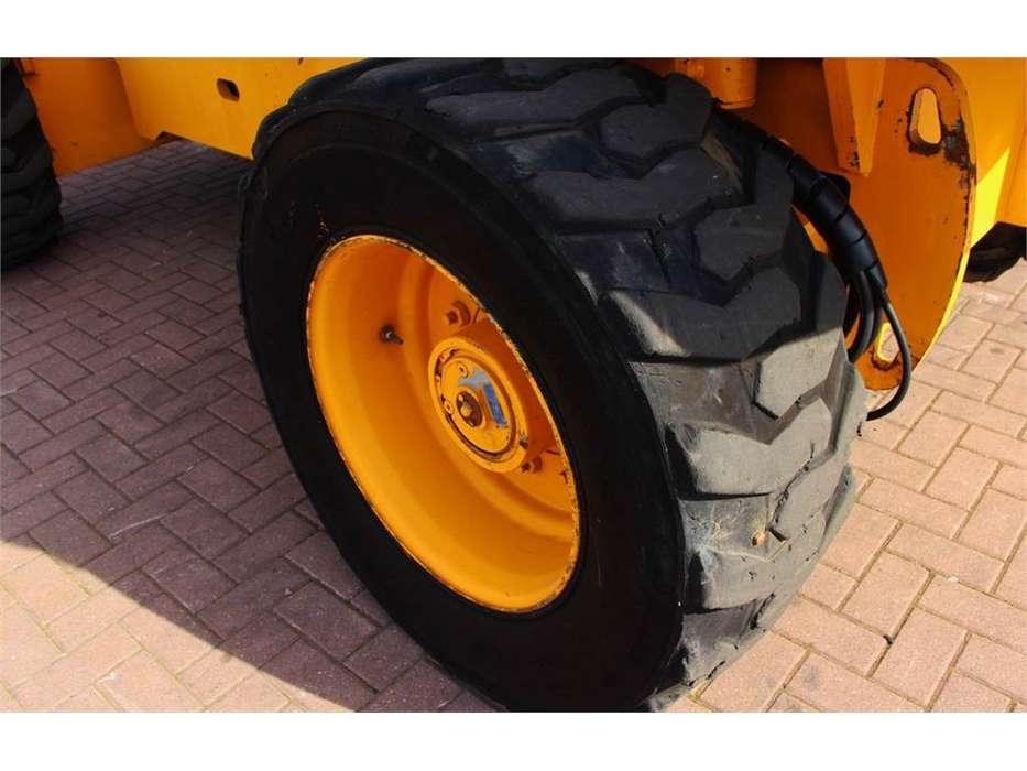 Genie S85/4WD - 2007 - image 9