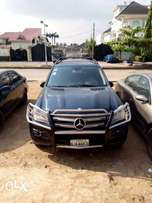 Mercedes benz gl 450 SUV for sale