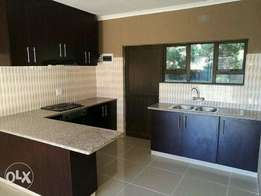 Built in Kitchen Cupboards and All Carpentry in Centurion