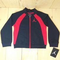 Bluza Nike Air Jordan Jumpman S Strzegom • OLX.pl