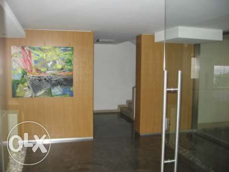224sqm apartment + garden for sale in Mtayleb, Metn