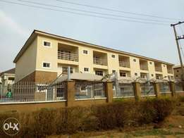 Exotic and Luxury 3 Bedroom Duplex with a BQ for Rent at Zone 5