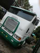 ferightliner flb