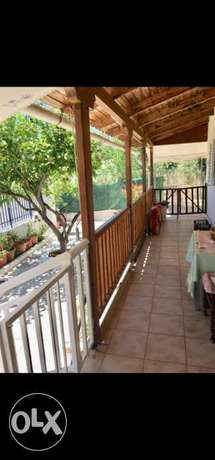 House in Greece Korentos sea view Hot deal اليونان -  6
