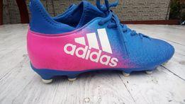 Buty Adidas Damskie 42 OLX.pl