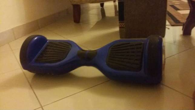 Hoverboard SALE limited stock Nyali - image 4
