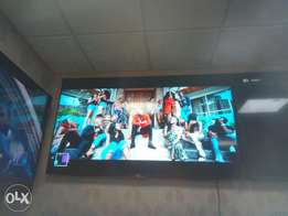 75inches Sony tv