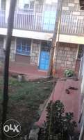 One bedroom house at Uthiru corporation, waiyaki way