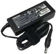 Are you looking to replace your laptop charger?