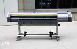 wit colour printing machine