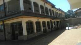 Nyari Estate.5b/rm,Twin houses completely secured.