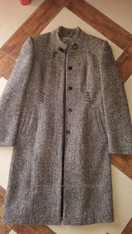 c877161bdb794f Продаю жіночі куртки та плащі: 399 грн. - Жіночий одяг Тернопіль на Olx