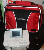canon selphy cp 1000 for sale