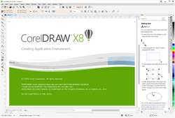 Corel Draw, designer software Thika - image 4