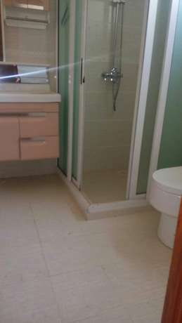 Executive Apartment for sale Westlands - image 5