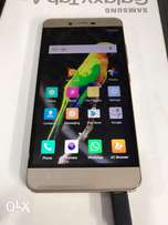 Clean used Gionee M6 Mirror for sale