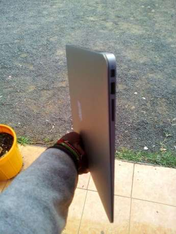 MacBook Air For sale 55k Ganjoni - image 4