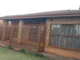 2 bed house for sale in ivory park
