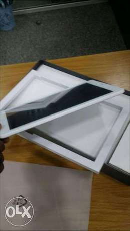 """New ZTE E10TL 4G 10"""" inches Tablet for sale at discounted price! Akoka - image 3"""