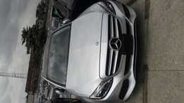 Just 3 months used reg Mercedes benz c300 15 4matic