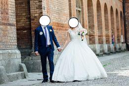 Весільні сукні в Черновицкой области - сторінка 5  купити весільне ... 13f8ddf8b84f0