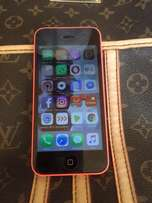 I want to swap my iPhone 5c with IPhone 6 Plus