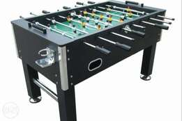 Brand new imported Original Soccer Table