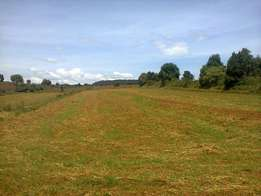 Several 1/8 acre plots,Tuala.Ongata Rongai.