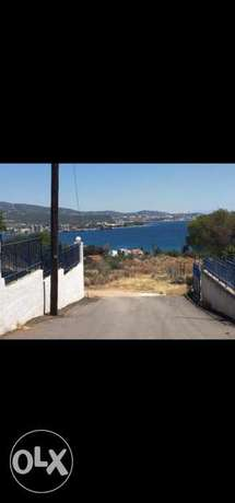 House in Greece Korentos sea view Hot deal اليونان -  8