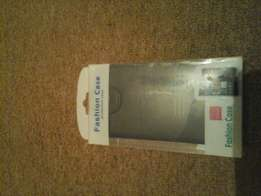Samsung galaxy s2 flip cover Brand new!