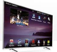 skyworth 55 inch smart ANDROID tv