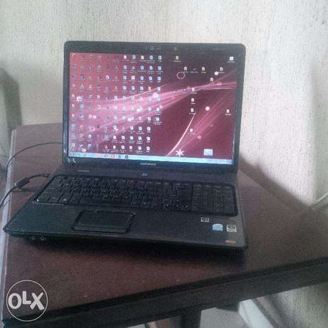 compaq presario 15 inches for sale Alimosho - image 2