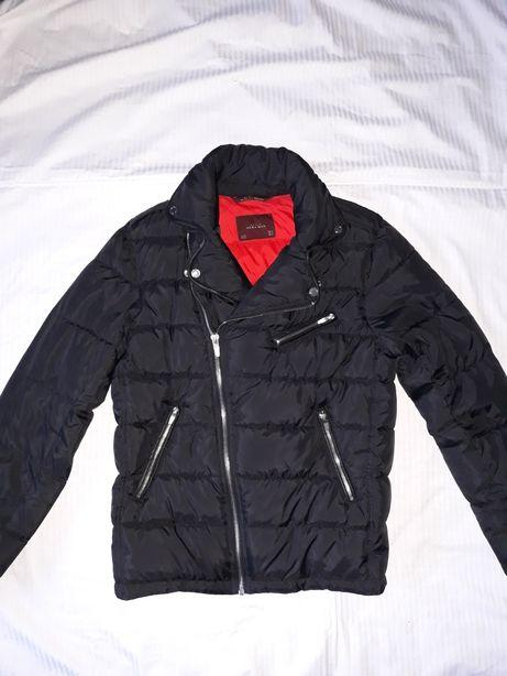 d49117befb1 Мужская куртка Zara Зара  1 400 грн. - Мужская одежда Баловка на Olx