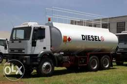 Fast Diesel supply to homes,offices,banks in lekki,v/i(#200)per litre