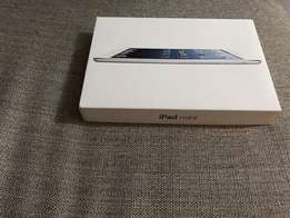 iPad Mini 2 16GB wifi for sale