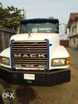 Mack ch truck for sale