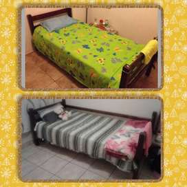 Bunk Bed Mattresses In Furniture Decor In Gauteng Olx South Africa