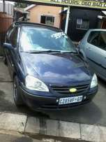 2005 TATA Indigo 1.4 Glx SPECIAL OFFER