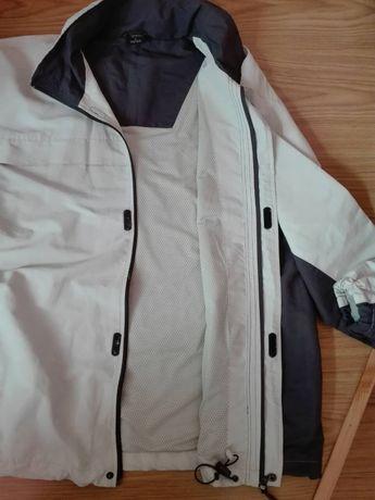 Куртка ветровка Shark 52 ba6bc21705cb7