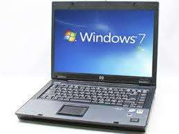 hp compaq 6710p duo core