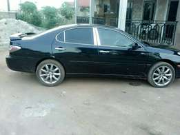 Nice Lexus 4 affordable price