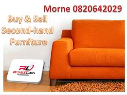 Buy and sell Furniture