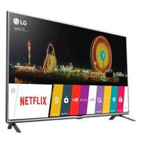 new brand 49 inch lg smart weboos netflix,youtube,google cbd shop