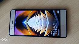 Huawei p9 Great Condition