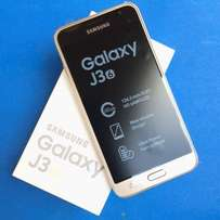 Original samsung galaxy J3