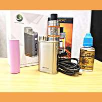 Full Vape Kit For Sale