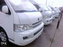 Brand new 18 seater buses For sale!