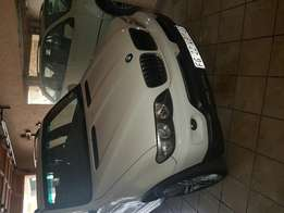 Great BMW X5 for sale