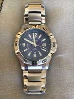 Bijou Stainless Steel watch for sale