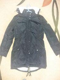 Куртки - Жіночий одяг в Волинська область - OLX.ua 1c366d58c2238